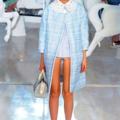 Foto 4 de 48 de la galería louis-vuitton-primavera-verano-2012 en Trendencias