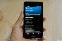 Samsung GT-i9300, podría ser el próximo Galaxy S y ya se tienen sus especificaciones