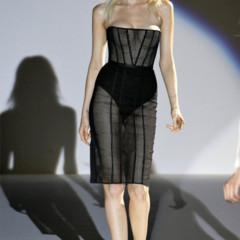 Foto 29 de 32 de la galería hakaan-primavera-verano-2012 en Trendencias