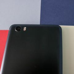 Foto 27 de 31 de la galería vernee-mars-pro-diseno-2 en Xataka Android