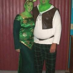 Foto 33 de 43 de la galería halloween-disfraces-inspirados-por-el-cine en Espinof