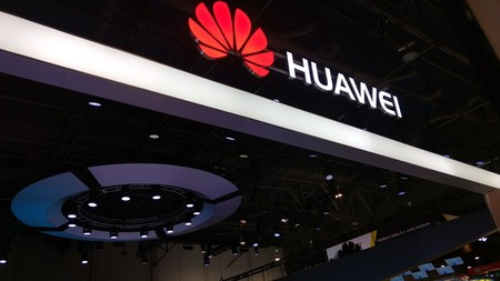 Huawei Ces 2017
