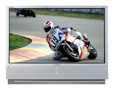 Funciones 3D en los televisores de Samsung