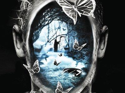 'El bazar de los malos sueños' de Stephen King