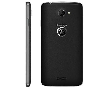 Prestigio MultiPhone PAP5507 DUO