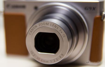 Canon G9x Analisis Xataka Foto 16