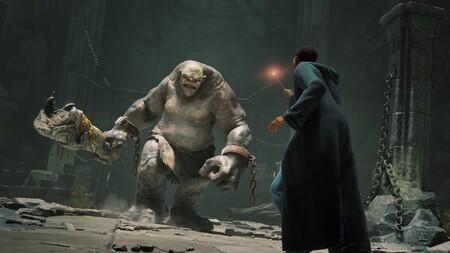 Hogwarts Legacy se retrasa: tocará esperar hasta 2022 para convertirnos en mago