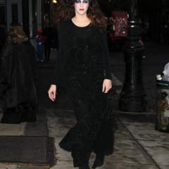 Foto 2 de 25 de la galería halloween-2013-los-mejores-disfraces-de-las-famosas en Trendencias