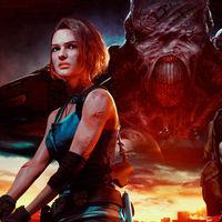 'Resident Evil 3', análisis: una espectacular nueva versión que da renovada furia a Nemesis, pero que queda por debajo de anteriores remakes