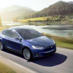 Está siendo un gran verano para los coches eléctricos en Estados Unidos con Tesla Motors a  la cabeza