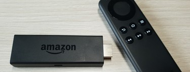 Cómo instalar aplicaciones en tu Fire TV Stick, y cómo desinstalarlas después