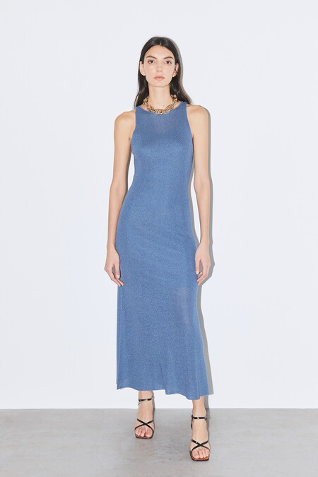 Sfera Rebajas Verano 2021 Vestidos 01