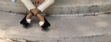 Estas sandalias con plataforma son perfectas para sumar centímetros sin perder estilo (ni comodidad)