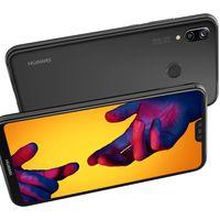 En eBay, esta Super Week, volvemos a tener el Huawei P20 Lite por sólo 169,99 euros con envío gratuito y nacional