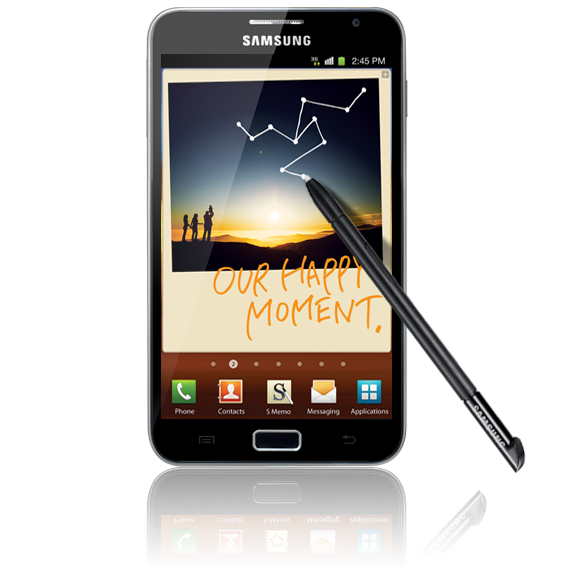 Samsung-Galaxy-Note-53