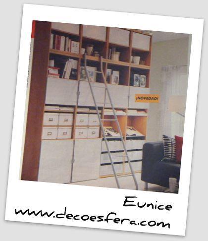 Foto de Ikea Salones 2008 (7/10)
