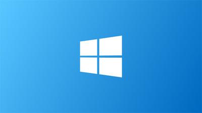 Microsoft retrasa un mes el fin de soporte de Windows 8.1