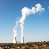 ¿Centrales nucleares activas con 50 años? El debate al que España se acerca poco a poco