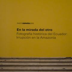 Foto 11 de 16 de la galería circulo-de-bellas-artes-y-phe en Xataka Foto