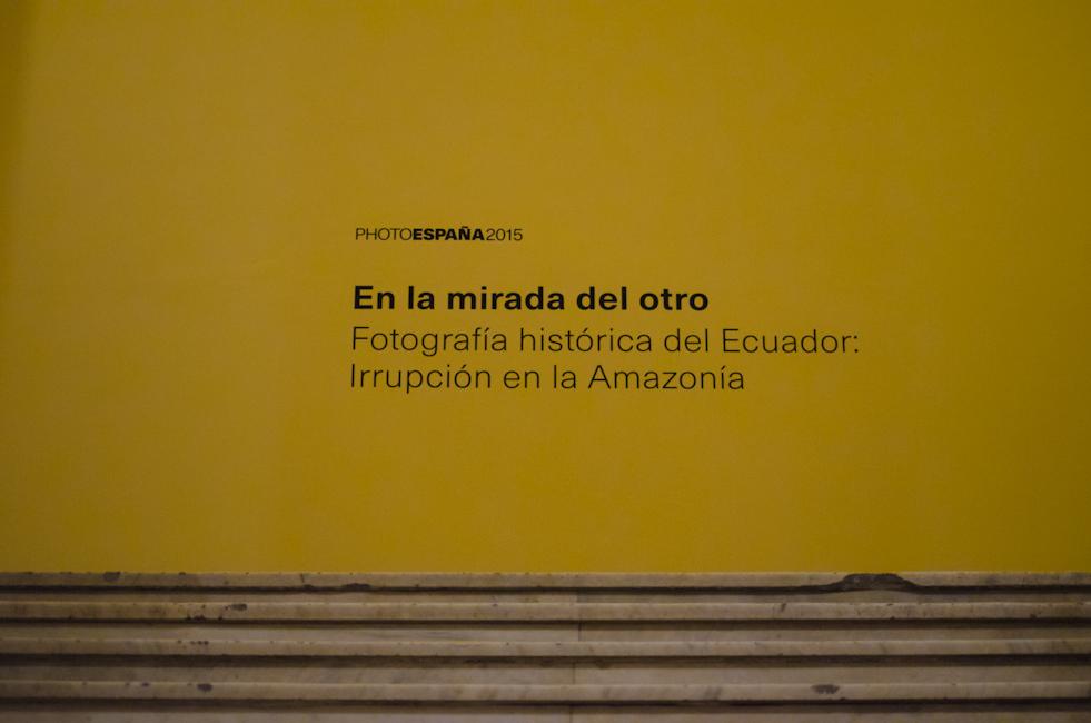 Foto de Círculo de Bellas Artes y PHe (11/16)