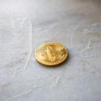 El minado de bitcoins está arruinando a Irán: su consumo de electricidad se ha disparado un 7%