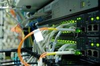 Commotion, un proyecto para crear redes inalambricas gratuitas y privadas