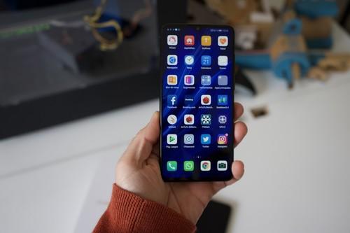 Cazando Gangas: Huawei P30, Galaxy S10, Xiaomi Mi 9, Redmi Note 7 y más a precios muy interesantes