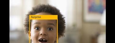 ¿Para qué quiere Microsoft vernos tanto la cara?