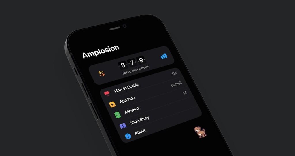 Fulmina todas las web AMP en Safari con esta pequeña gran utilidad para iPhone