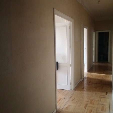 Ideas para eliminar el pasillo en una casa