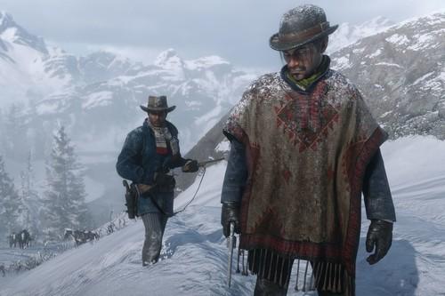 Los ocho juegos más esperados de PC en noviembre de 2019. Y otros 24 títulos a tener en cuenta en Steam y Epic Games Store