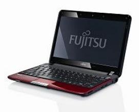 Fujitsu Lifebook P3110, portátil para llevar de un lado a otro