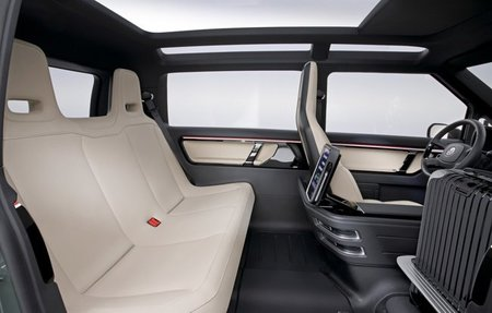 Volkswagen-Taxi-int-650px