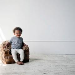 asientos-de-carton-para-ninos