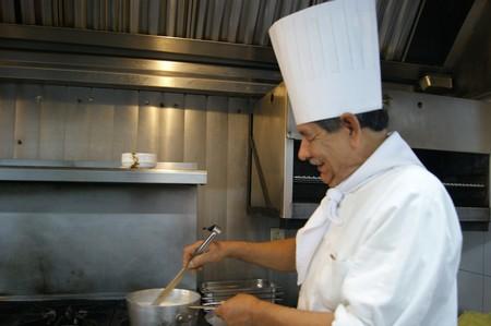 Chef 480955 1280