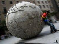 Las pymes, responsables en gran medida del milagro comercial español