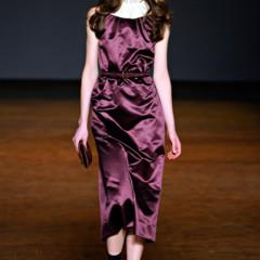 Foto 11 de 20 de la galería marc-by-marc-jacobs-en-la-semana-de-la-moda-de-nueva-york-otono-invierno-20112012 en Trendencias