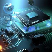 Las 25 mejores ofertas de accesorios, monitores y PC gaming (ASUS, Lenovo, Razer...) en nuestro Cazando Gangas