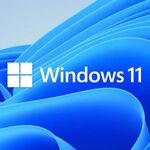 Microsoft lanza la ISO de la Build 22000.194 de Windows 11: ya puedes hacer una instalación limpia con las últimas mejoras