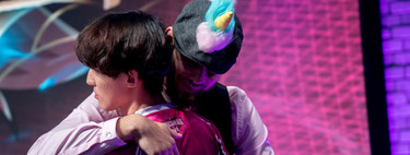 Unicorns of Love confirma el fin de su etapa en la LCS EU de League of Legends