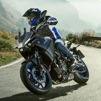 La nueva Yamaha Tracer 700 costará 8.599 euros tras su adaptación a la Euro5