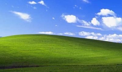 Adiós a Windows XP: todo lo que necesitas saber