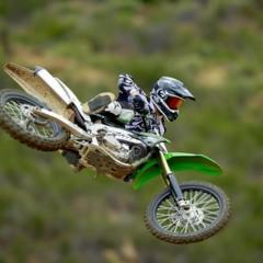 Foto 33 de 42 de la galería nueva-kawasaki-kx450f-2013-de-la-experiencia-del-ama-supercross-y-motocross-a-tu-garaje-accion en Motorpasion Moto