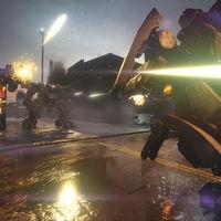 Left Alive nos deja con otro adelanto de su jugabilidad en estos 14 minutazos de gameplay