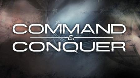 Los generales del nuevo 'Command & Conquer' pasan a la acción [E3 2013]