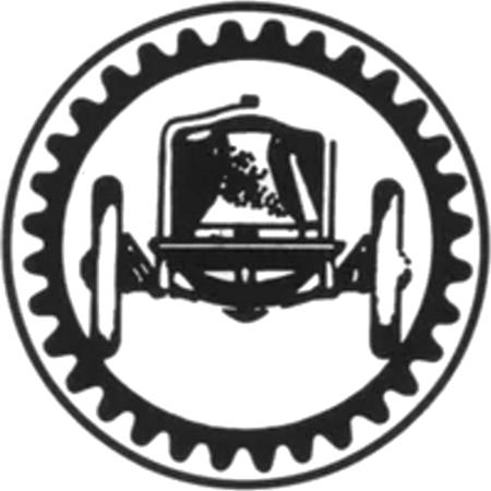 Logos de coches - Renault -1906 1919