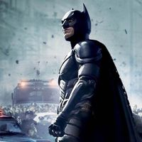 Cine en casa por sólo 11,99 euros con la trilogía El Caballero Oscuro, en Blu-ray, de Christopher Nolan