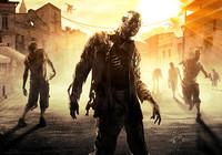 El arsenal de Dying Light crece para hacer frente a su nuevo modo difícil