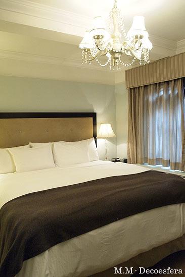 Foto de Hotel Franklin, intimidad y encanto en Nueva York (2/22)