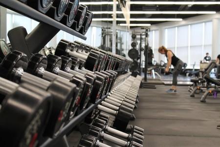 Elegir gimnasio en 2019: esto es lo que debes tener en cuenta antes de pagar la matrícula